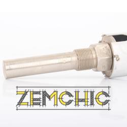 ТР-200 датчик-реле температурный дилатометрический - фото 3