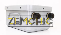 Трансформатор ТГМ 1020 фото1