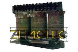 Трансформатор ТШЛ-003 - 12 ÷ 15