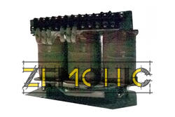 Трансформатор ТШЛ-004 - 28 ÷ 31