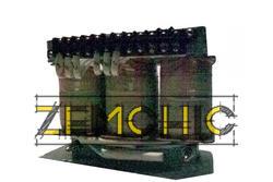 Трансформатор ТШЛ-005 - 09 ÷ 11
