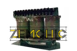 Трансформатор ТШЛ-005 - 20 ÷ 23