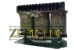 Трансформатор ТШЛ-142-02 ÷ 03