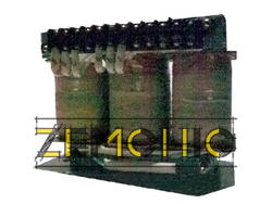 Трансформатор ТСМ-1124-А