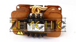 Трансформатор ТСУ-0,16 фото1