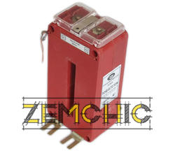 Трансформаторы тока типа ТО-0,72 и ТОШ-0,72 У2 Н