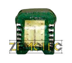 Трансформаторы питания низковольтные ТПП