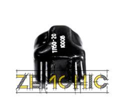 Трансформаторы питания ТП на частоту 1000Гц