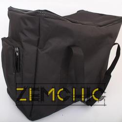 Транспортировочный чехол для сумки СХВ-8 - фото №1