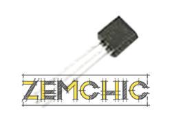 Транзисторы средней мощности У23.365.007