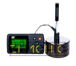 Твердомеры портативные ТПУ-1