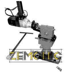 Фото Угловое сверлильное приспособление УСП-3М