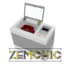 Установка измерения масла УИМ-90М