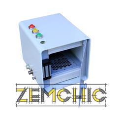 УКЗ-02 устройство контроля загрязненности - фото