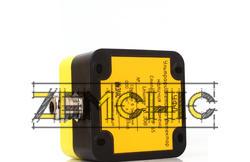 Ультрафиолетовый детектор наличия пламени УФД (IP65) фото2