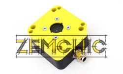 Ультрафиолетовый детектор наличия пламени УФД (IP65) фото4
