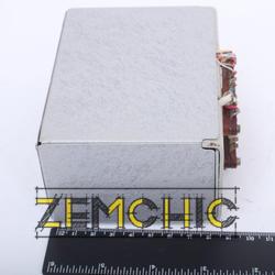 УПД-4-01 усилитель полупроводниковый Б-12.647.60 для КД140 - фото №3