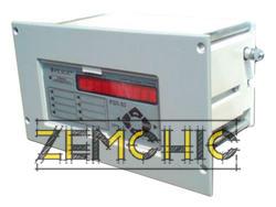 Упрощенные устройства релейной защиты, автоматики РЗЛ-03.2хх