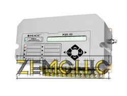 Упрощенные устройства релейной защиты, автоматики серии РЗЛ-03.1хх