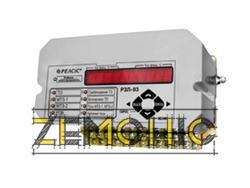 Упрощенные устройства релейной защиты, автоматики РЗЛ-03.3хх (с дешунтрованием)