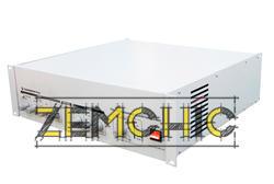 Усилитель трансляционный АС-400