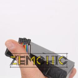 Усилитель для ТАШ-32ЕхC фото 1