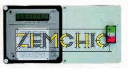 Устройство весовое тензометрическое УВТ