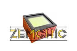 Устройства вывода информации ПIУ-1, ПIУ-2