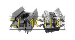 Фото Устройства контактные УК14-5Д-1