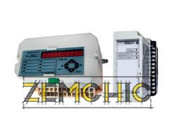 Устройство автоматики и токовой защиты серии РЗЛ - 03.8XX