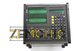 Устройство цифровой индикации К525 фото1
