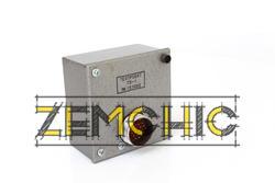 Устройство индикации ТЭ-1 фото2