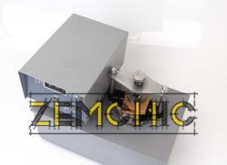 Устройство определения предела прочности смесей 04116 А фото4