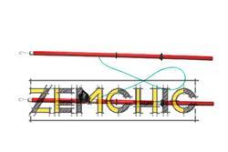 Устройство поиска повреждений УПП-10М