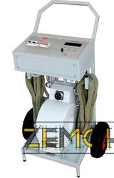Устройство прогрузки автоматических выключателей УПА-16 фото1