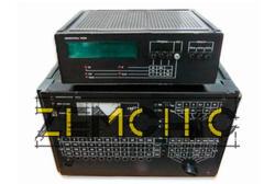 Устройство проверки трансформаторов К535 фото1