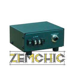 Фото устройства согласования БТ01-30В