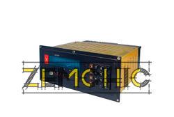 Устройство цифровой индикации ЦИ5000, ЦИ5001 фото1