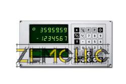 Устройство цифровой индикации ВС5224 фото1