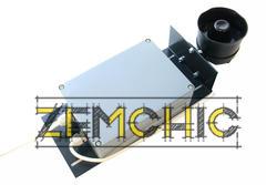 Устройство звуковой сигнализации УЗС1-АТ фото1