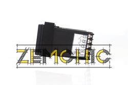 Вакуумметр РВЭ-4.1 фото4