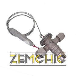 Термовентиль 22ТРВВЕ-1