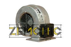 Нагнетательный вентилятор M+M WPa 120 HK