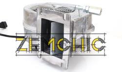 Вентилятор ВПА-145 ( WPA-145 ) фото2