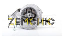 Вентилятор ВПА-140(WPA-140) фото2