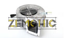 Вентилятор ВПА-140(WPA-140) фото3