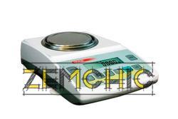 Весы лабораторные ADG 100, ADG 100С