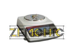 Весы лабораторные BTU 210D
