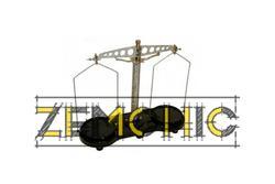 Весы Т-1000