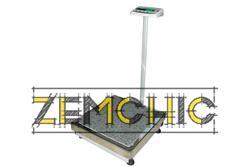 Весы ТВ1-200
